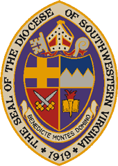 The Diocese of Southwestern Virginia